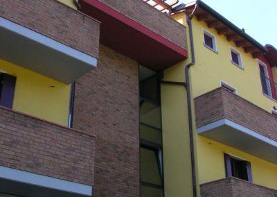 edilmaso-centro-pianiga3