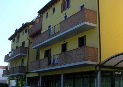 edilmaso-centro-pianiga4