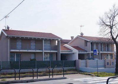 CASELLE-DI-SANTA-MARIA-DI-SALA-2